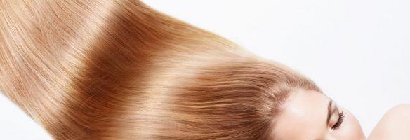 Capelli grassi? Lavarsi i capelli tutti i giorni fa male?